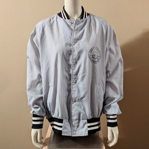 Perry Nuclear Power Plant Jacket